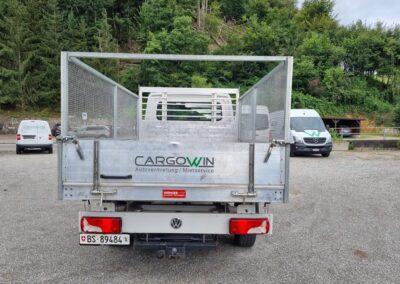 cargowin-3-seiten